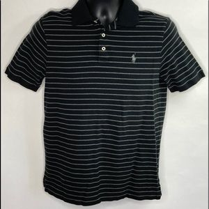 Polo Ralph Lauren Classic Fit Polo Sz Small